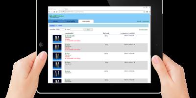 screen_b2b_tablet