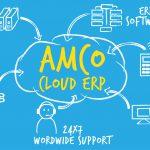 AMCO Cloud ERP