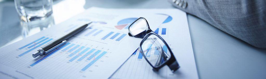 ระบบ ERP กับเอกสารธุรกิจ (e-Tax invoice & e-Receipt)