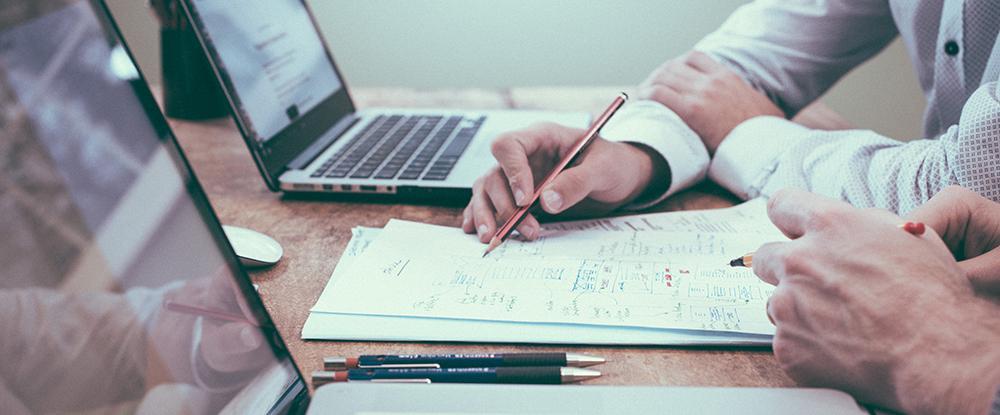 ระบบ ERP มีบทบาทในการแข่งขันทางธุรกิจอย่างไร