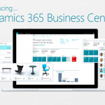 Dynamics 365 Business Central ก้าวใหม่ของโซลูชั่นสำหรับธุรกิจ SMB บนคลาวด์แบบเหนือระดับ