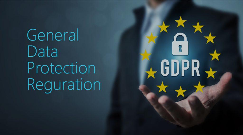 GDPR คืออะไรและส่งผลกระทบต่ออุตสาหกรรมอย่างไร