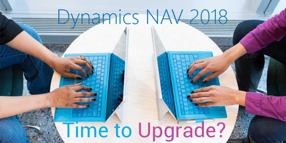 Nav-2018-upgrade-banner