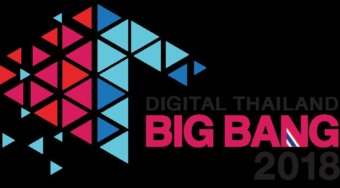 bigbang-main-logo