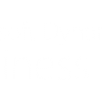 Dynamics 365 Business Central all-in-one solution
