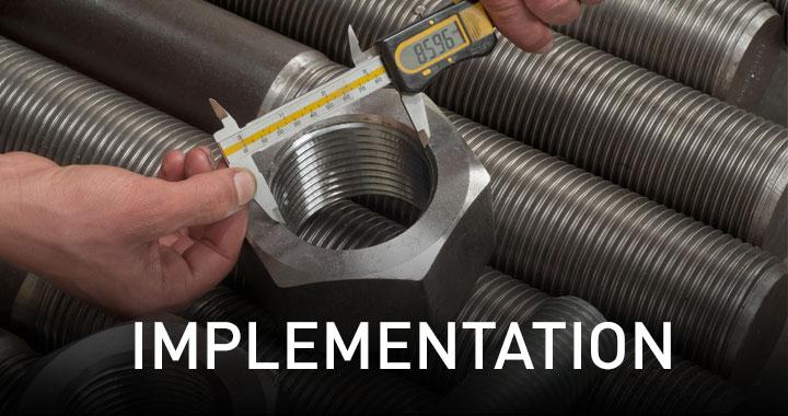 ปัจจัยที่มีผลต่อมูลค่าโครงการพัฒนาระบบอีอาร์พี (ERP Implementation cost)