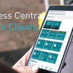business_central_modern_clients