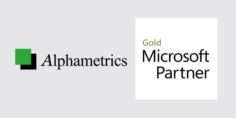 AMCO ยกระดับการให้บริการสู่ Microsoft Gold Partner (ERP & Data Analytics)