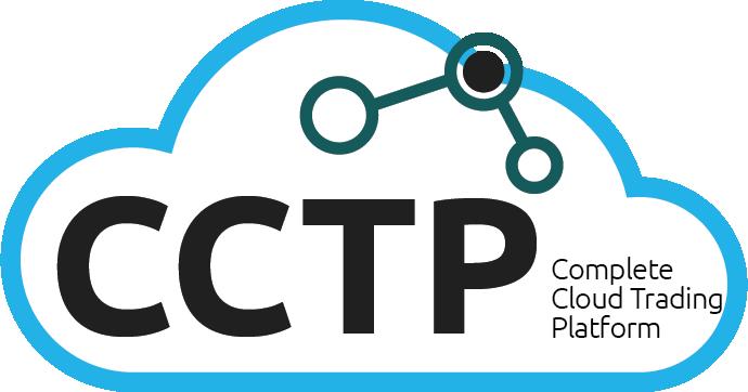 AMCO CCTP