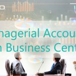 Business Central Managerial Accounting